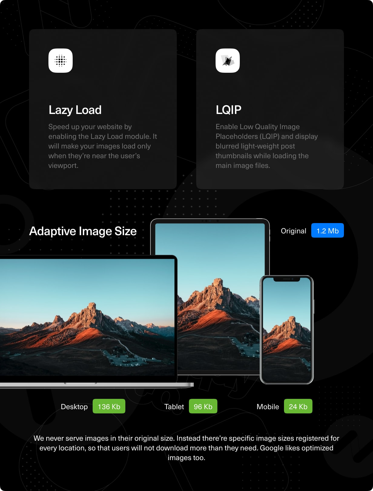 Networker - Tech News WordPress Theme with Dark Mode - 11