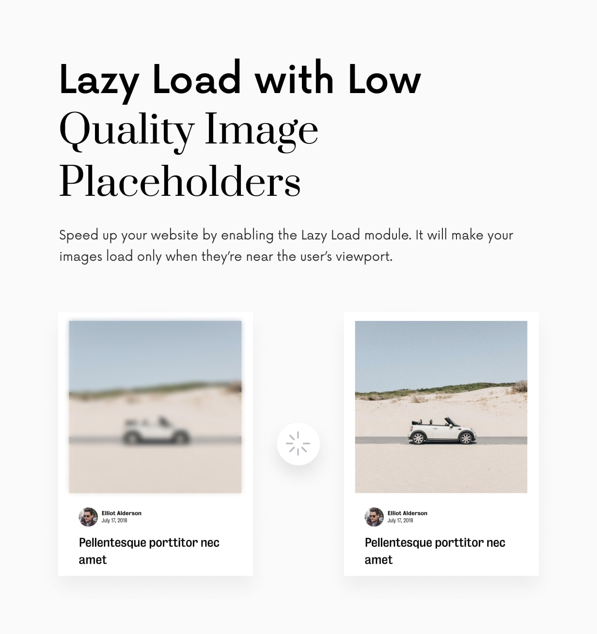 Once: clean and elegant WordPress blog theme - 39