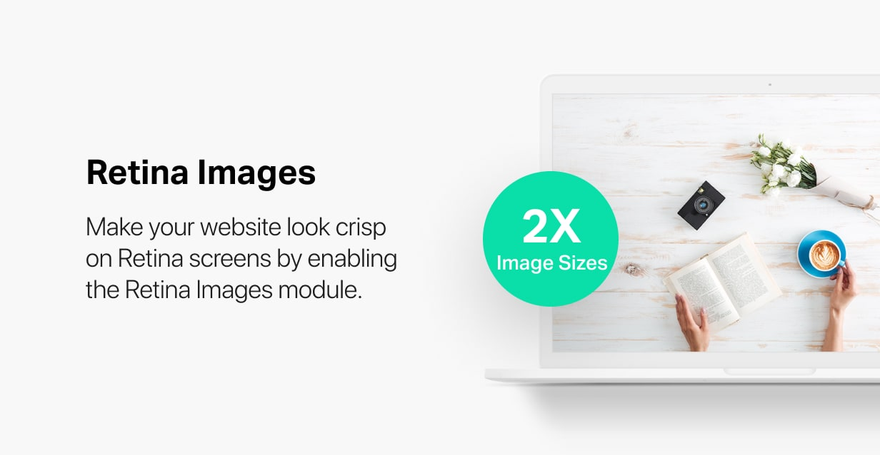 Spotlight - Feature-Packed News & Magazine WordPress Theme - 43