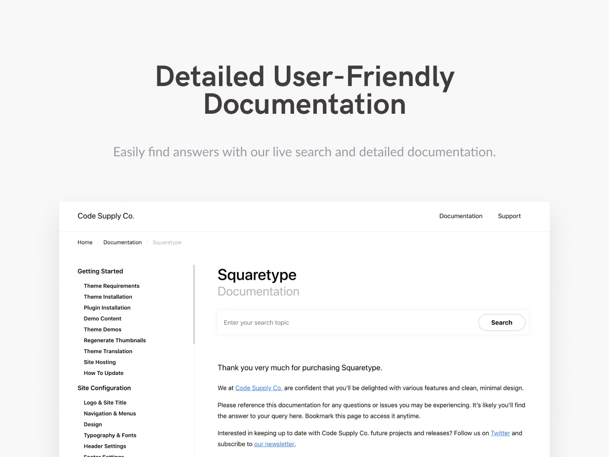 Squaretype - Modern Blog WordPress Theme - 70