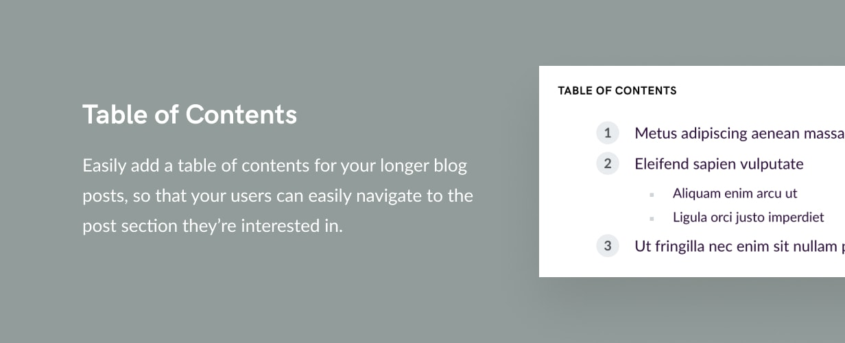 Squaretype - Modern Blog WordPress Theme - 58