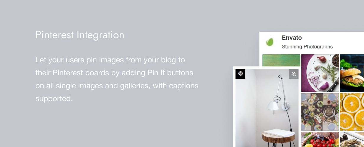 Overflow - Contemporary Blog & Magazine WordPress Theme - 42