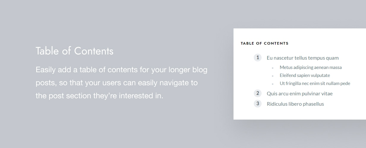 Overflow - Contemporary Blog & Magazine WordPress Theme - 56