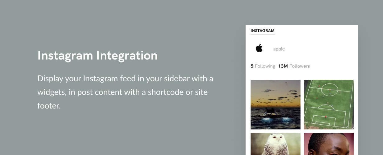 Squaretype - Modern Blog WordPress Theme - 67