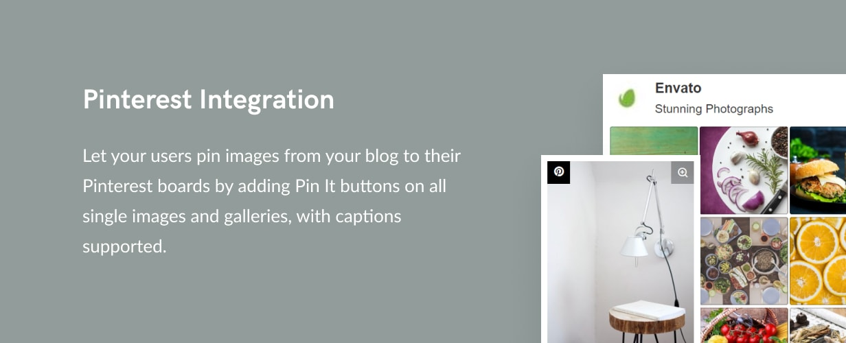 Squaretype - Modern Blog WordPress Theme - 65