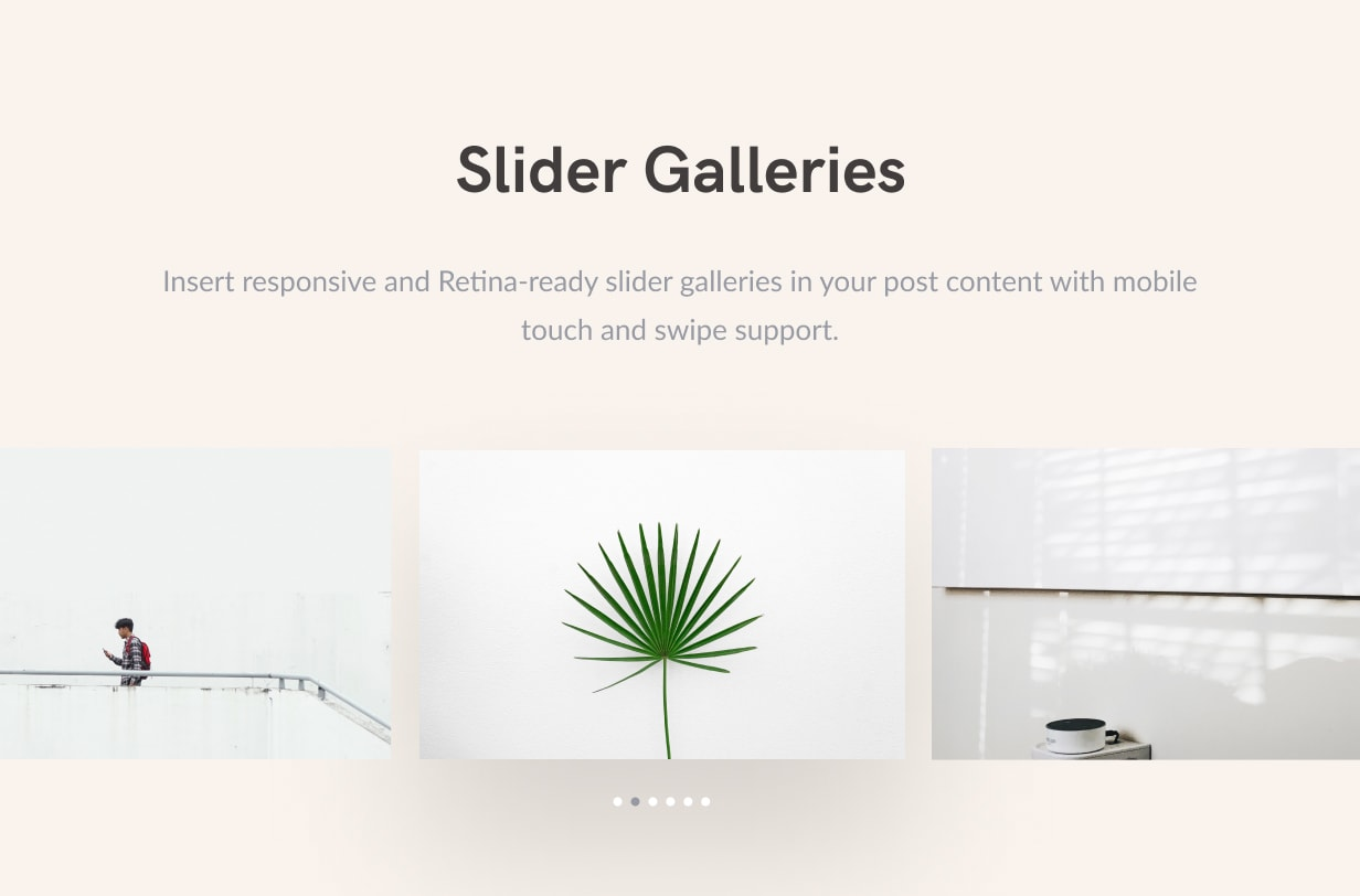 Squaretype - Modern Blog WordPress Theme - 47