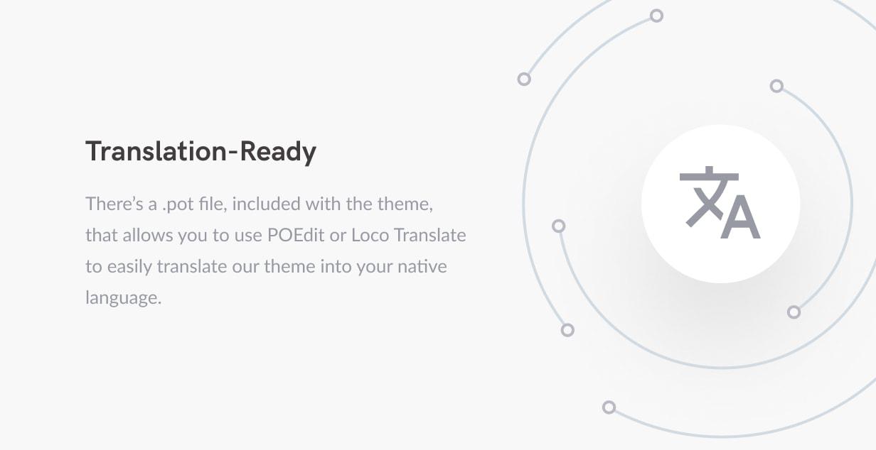 Squaretype - Modern Blog WordPress Theme - 58