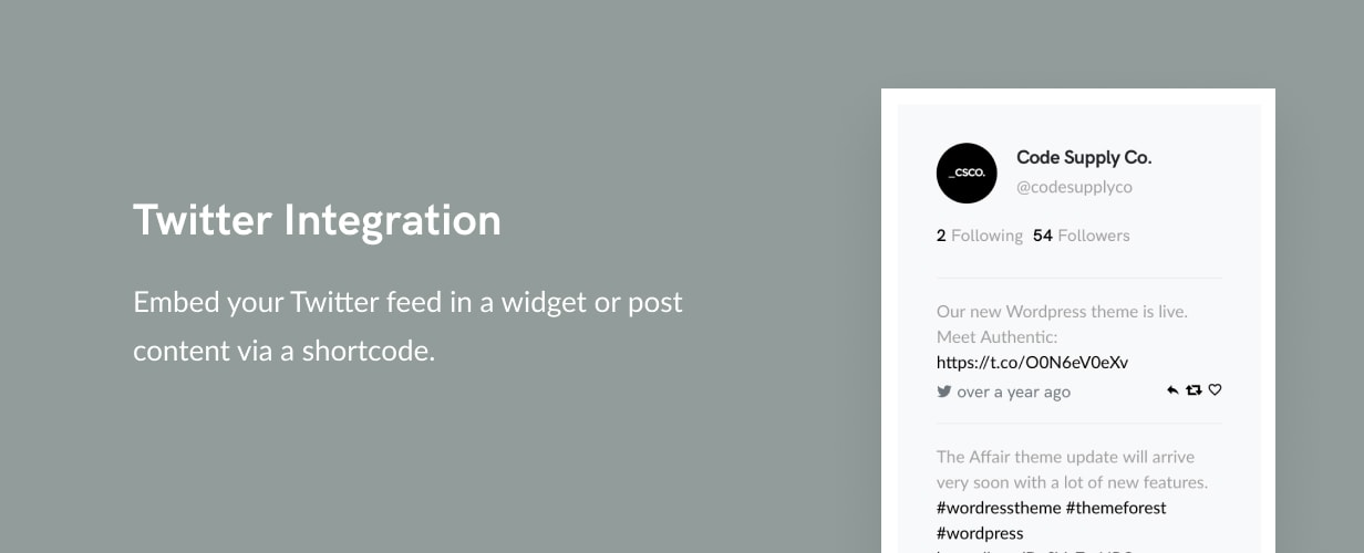 Squaretype - Modern Blog WordPress Theme - 67